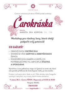 nahled_prednaska_carokraska