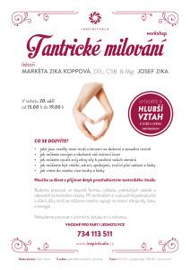 nahled_workshop_tantricke_milovani